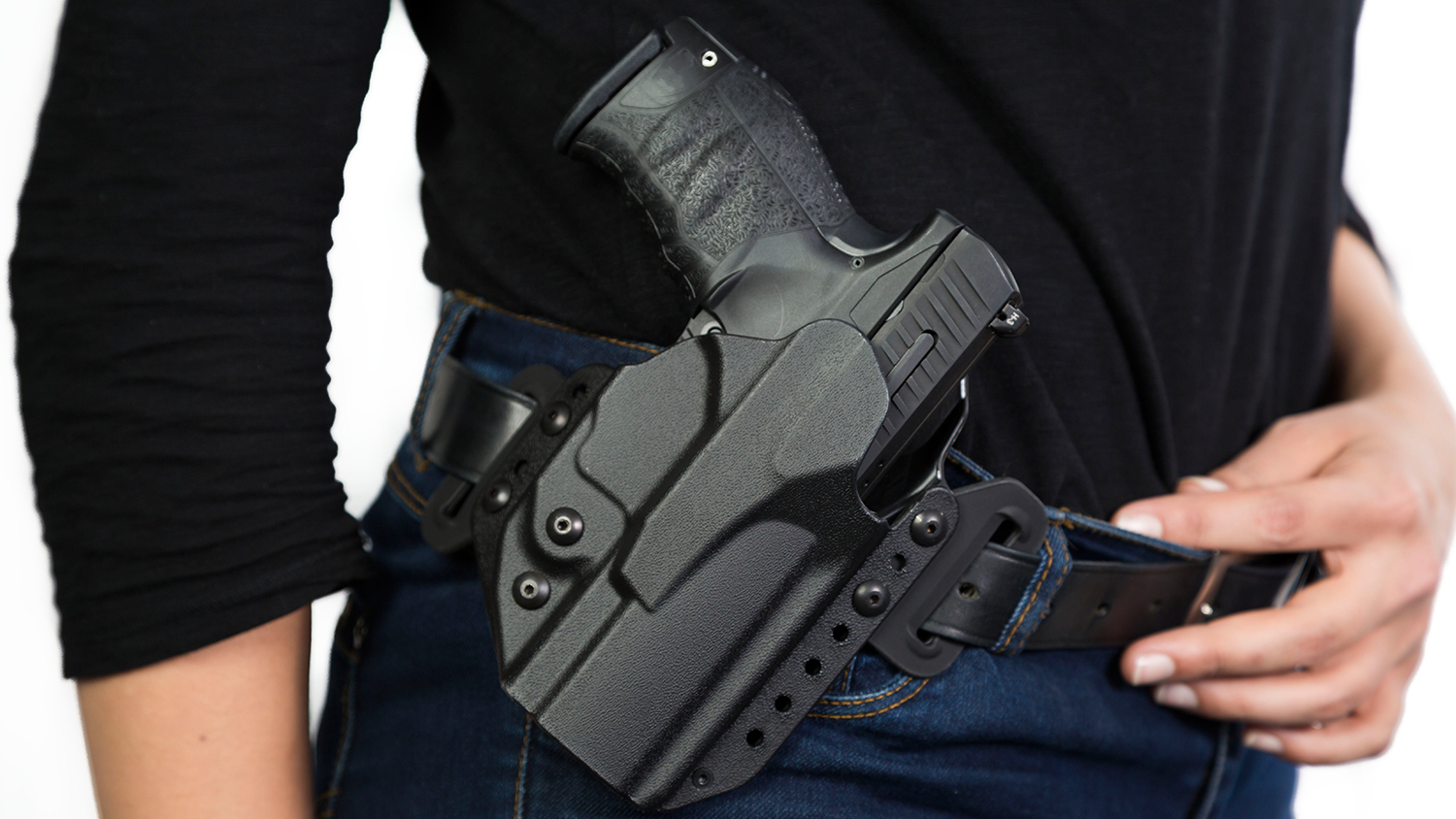 Open Carry, CWP, CCW, Florida