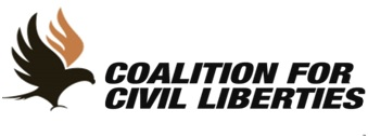 coalition for civil liberties