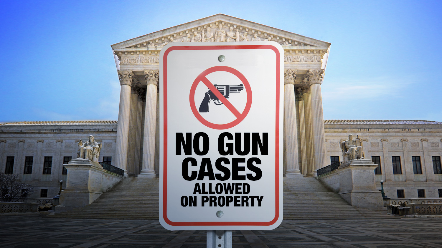 supreme-court-gun-free-zone.jpg